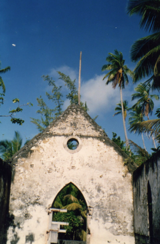 chagos-church
