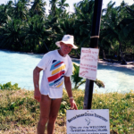 chagos-flag-pole