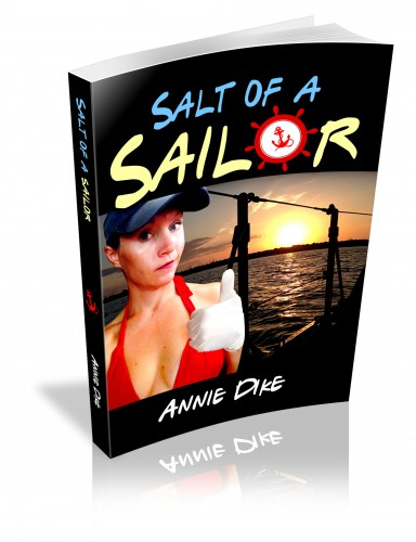 Salt of Sailor copy (1)
